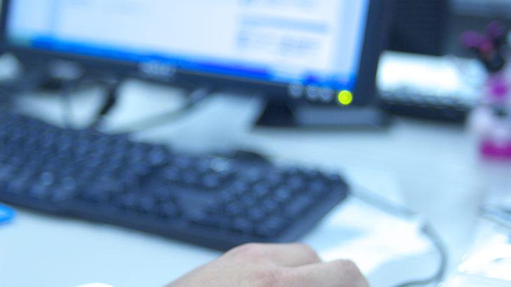 規約、規則等の作成も東京経営法務研究所