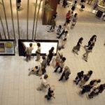 外国人雇用の注意点